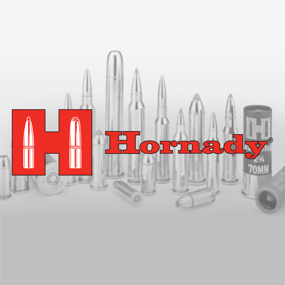 Ballistic Resources - Hornady Manufacturing, Inc