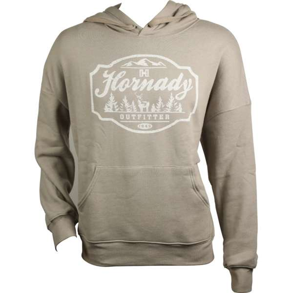 Outfitter Hoodie