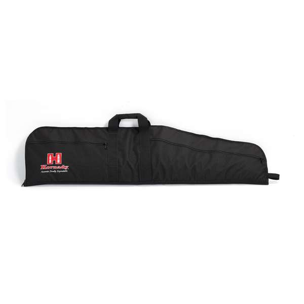 Hornady® Soft Rifle Case