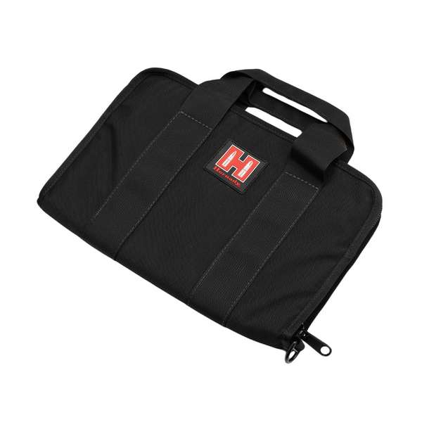 Hornady<sup>®</sup> Soft Pistol Case