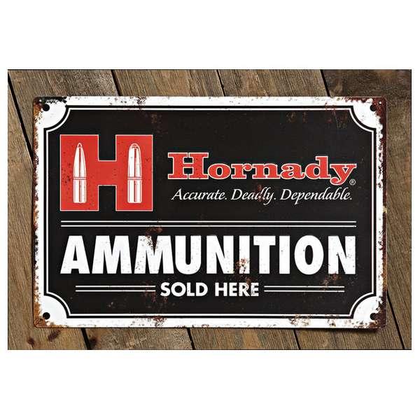 [Image: lg_6451499118_Hornady_ammunition_tin_sign.85e6be24.jpg]