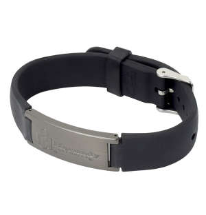 Photo of Adjustable Wristband