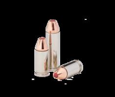 <span>Handgun</span> Ammunition preview image