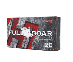 Full Boar<sup>®</sup> preview image
