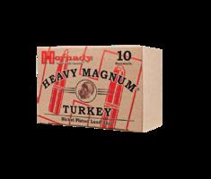 Heavy Magnum<sup>®</sup> Shotgun