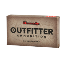 Outfitter™