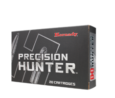 Precision Hunter<sup>®</sup>