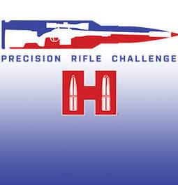 Team Hornady® Shooters Excel at Hornady Precision Rifle Challenge