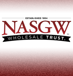 NASGW Names Hornady® 2020 Innovator of the Year