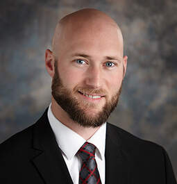 Hornady® names Seth Swerczek Marketing Communications Manager