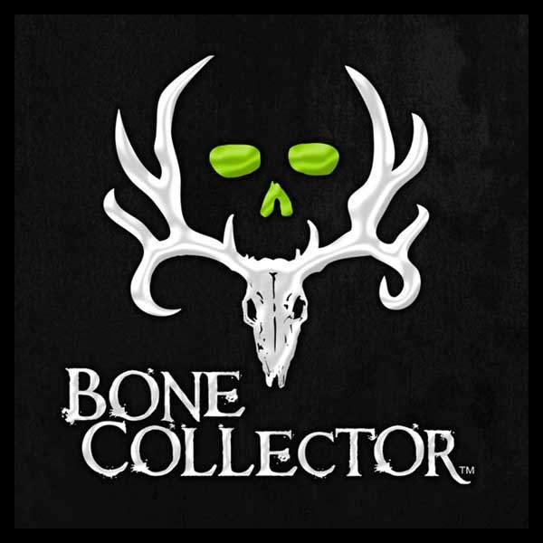 Bone Collector Hornady Manufacturing Inc