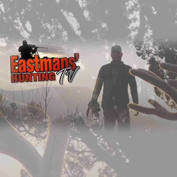 Eastman S Hunting Tv Hornady Manufacturing Inc