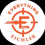Everything Eichler Logo