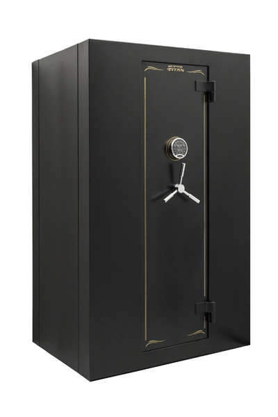 SnapSafe® Super Titan XL