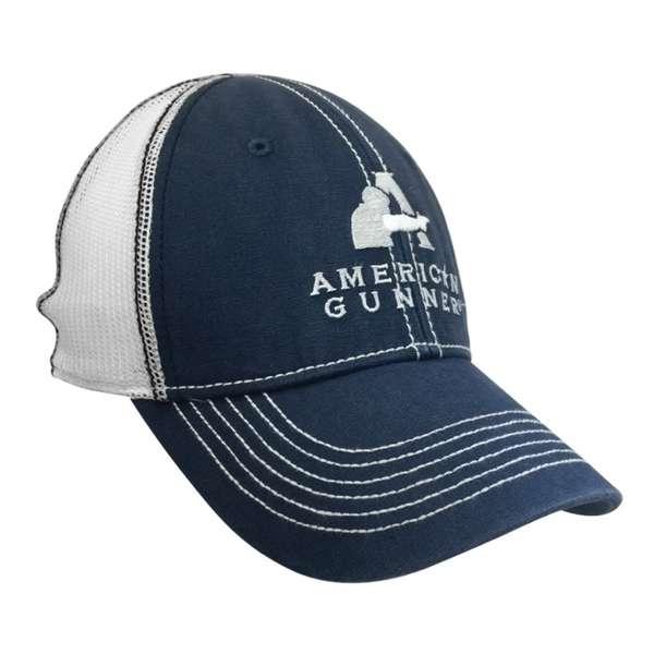American Gunner<sup>®</sup> Cap
