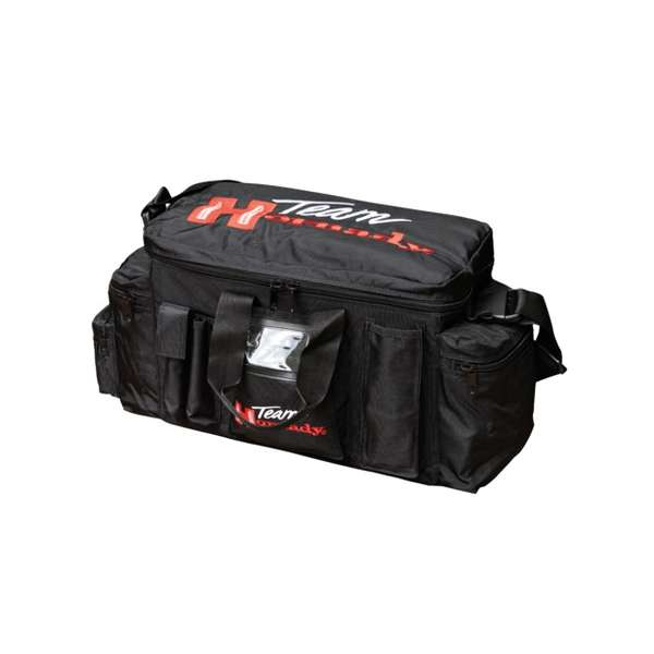 Team Hornady<sup>®</sup> Range Bag