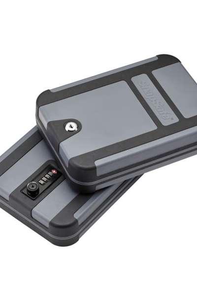 Treklite®锁盒 -  XL