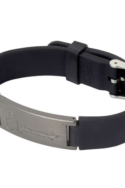 Hornady® Rapid® Safe Adjustable Wristband