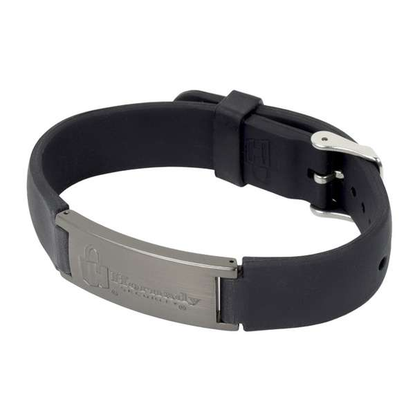 RAPiD® Safe Adjustable Wristband