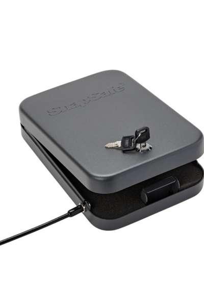 Snapsafe®锁盒 -  XL