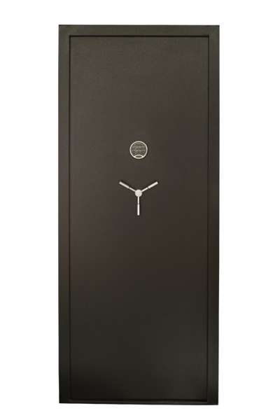 SnapSafe® Vault Room Door