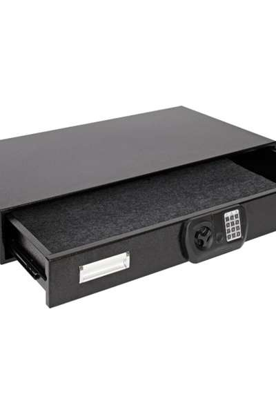 SnapSafe® Under Bed Safes