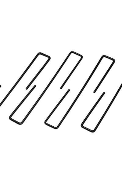 Universal Handgun Hangers