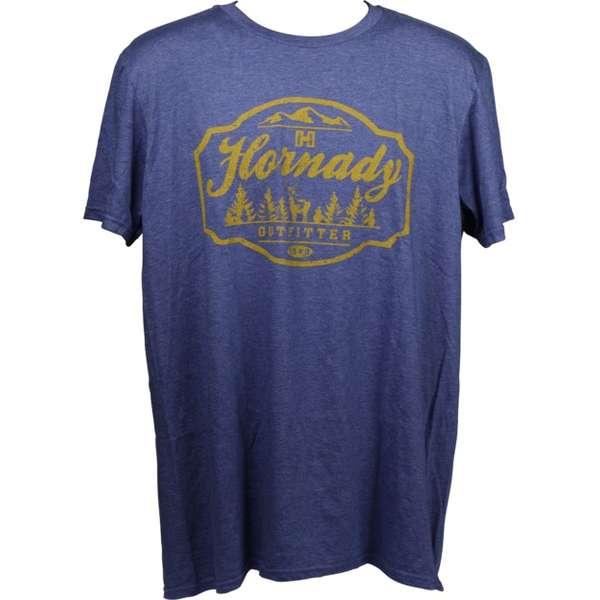 Outfitter T-Shirt