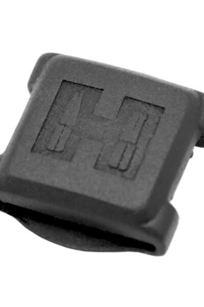RFID Watchband Tag