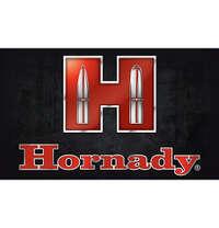Hornady® Black Banner