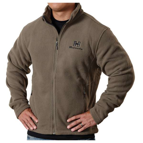 Hornady Fleece Jacket