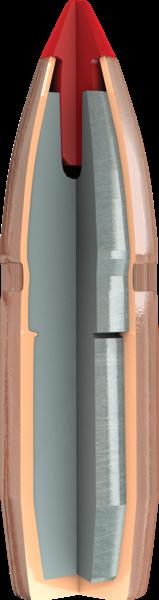 1410991121-FTX-rifle-bullet-illustration---cutaway.23ea7fba.png