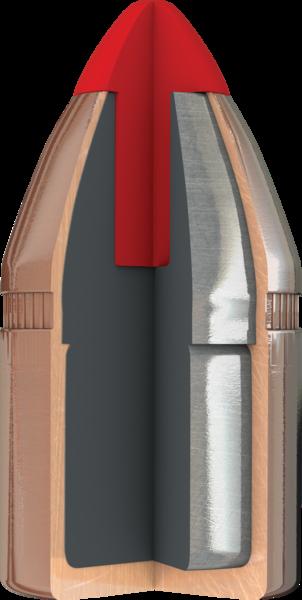 Bullet Components