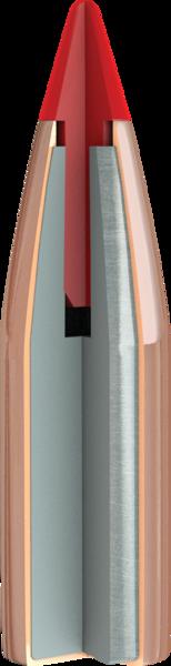 1410991138-V-MAX-bullet-illustration---cutaway.c1d60cad.png