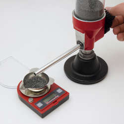 Photo of G2-1500 Electronic Scale