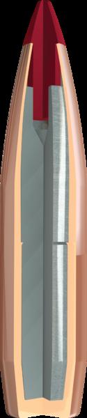 1410991497-ELD-X-bullet-illustration---cutaway.92c80482.png