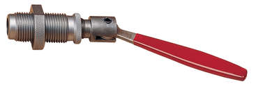 Photo of Cam Lock™ Bullet Puller