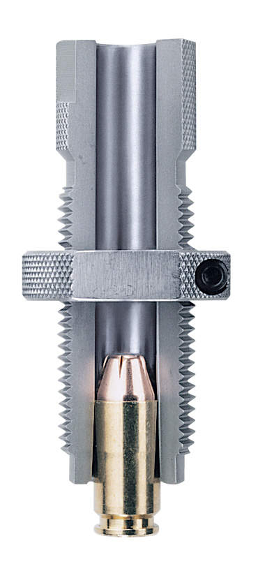 Photo of Taper Crimp Dies