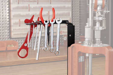 Photo of Lock-N-Load® AP™ Tool Caddy