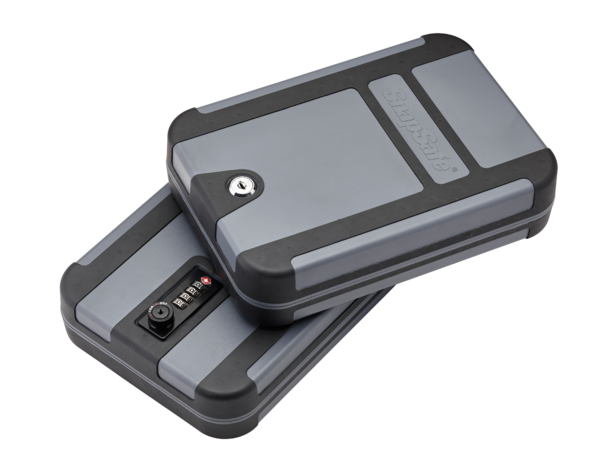 TrekLite® Lock Box - XL
