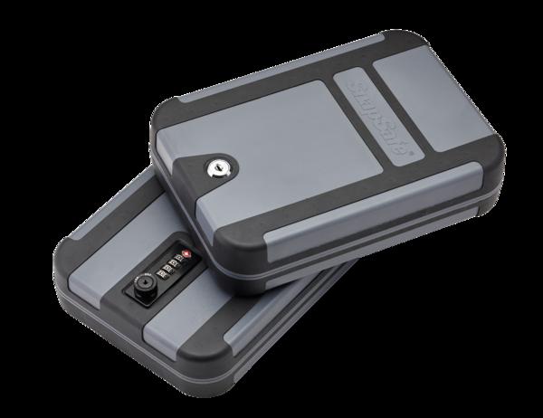 TrekLite™ Lock Box - XL