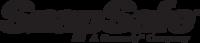 SnapSafe Logo