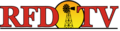 RFD-TV Logo