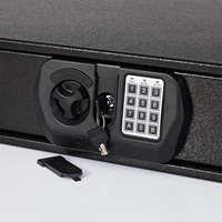 75401 SnapSafe床下安全大键盘与键图像