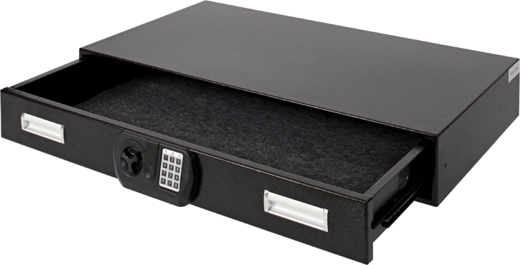Photo of Under Bed Safes