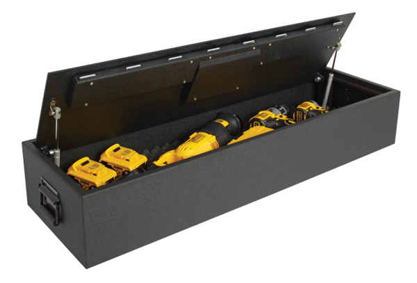 Photo of Trunk Safe II
