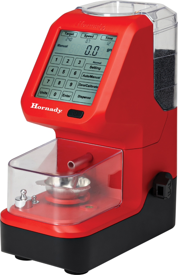 Photo of Auto Charge Pro from Hornady®