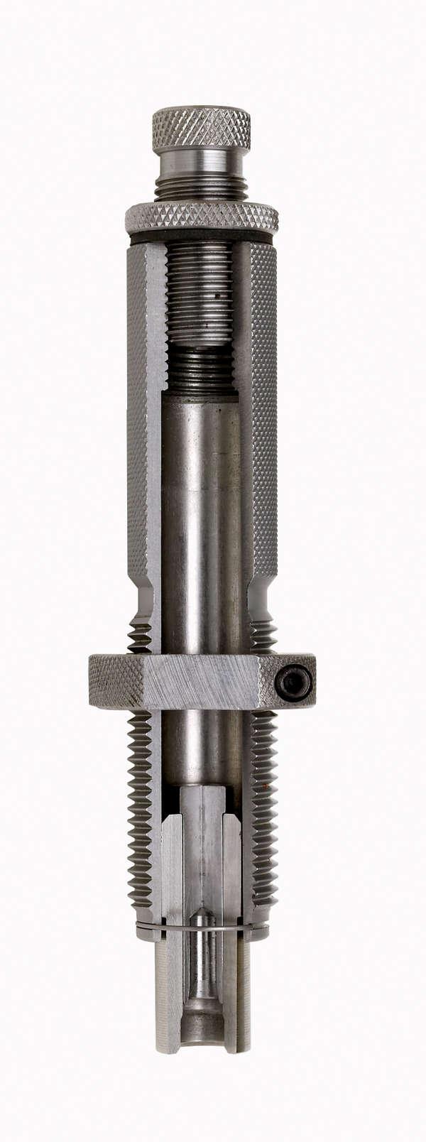 Custom Grade™ Dies - Hornady Manufacturing, Inc
