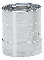 Photo of Powder Charge Bushing