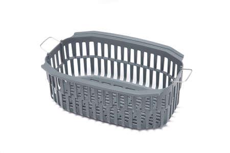 Photo of Extra Basket